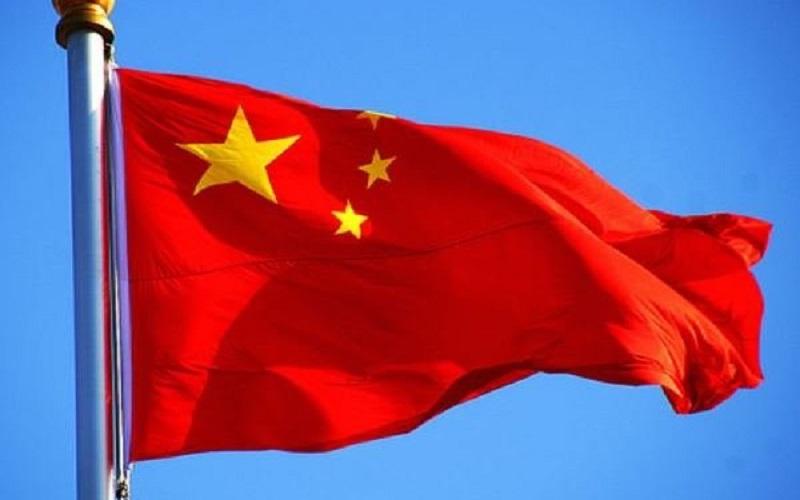 راهبرد حمایت از تولید در الگوی چین