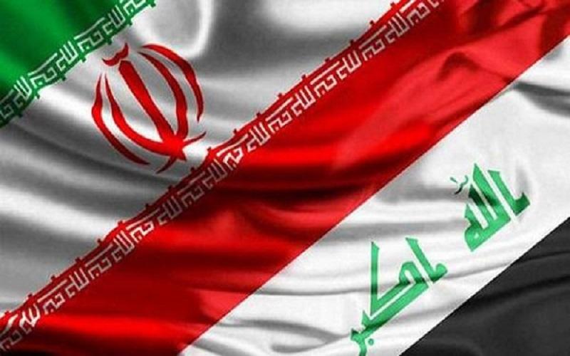 دلیل تاخیر در آغاز سواپ نفت بین ایران و عراق