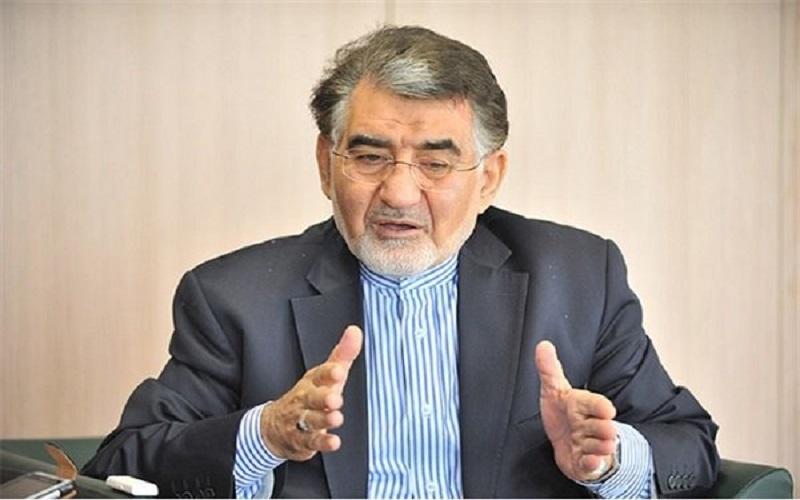 مزیتهای ایران در بازار عراق بد نیست