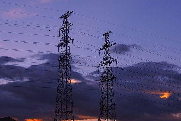 ۳۰ میلیارد تومان هزینه توسعه و اصلاح شبکه توزیع برق تهران