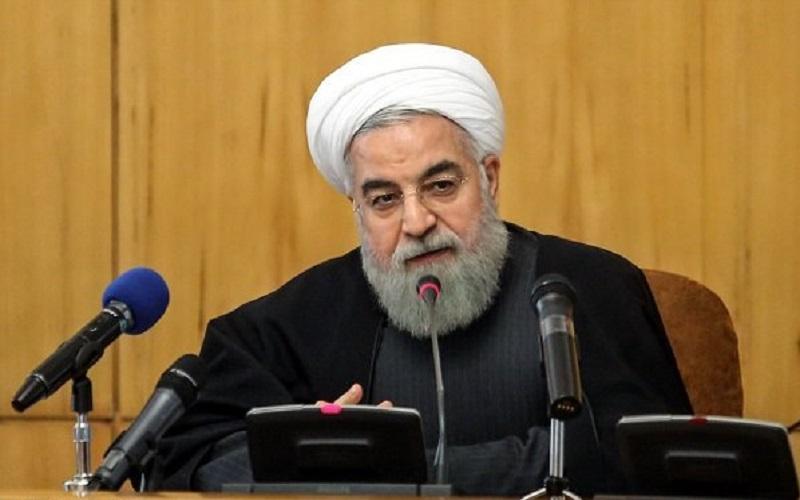 رئیسجمهور دستور کاهش قیمت کود اوره را صادر کرد