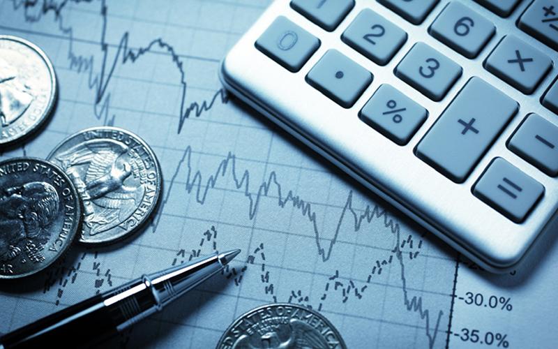 تاثیرات مثبت نظام مالیاتی بر منابع مالی کشور