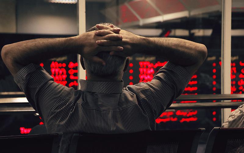 تاثیر بازار ارز بر بازار سرمایه