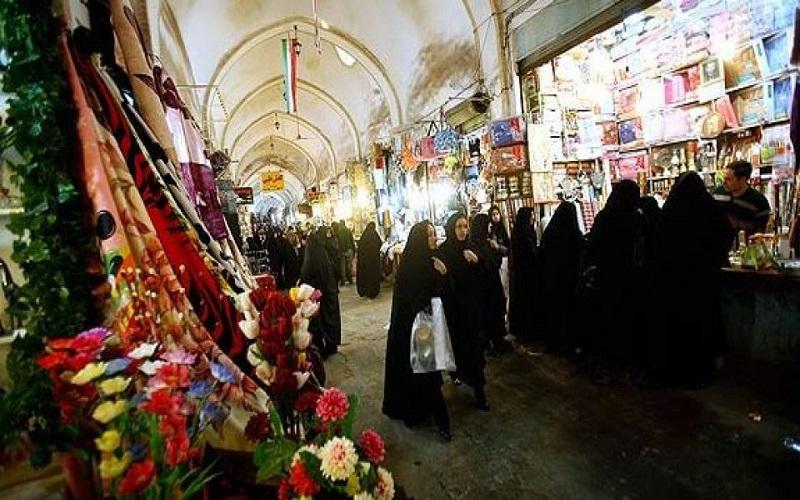 هزینههای نجومی مردم ایران در شب عید