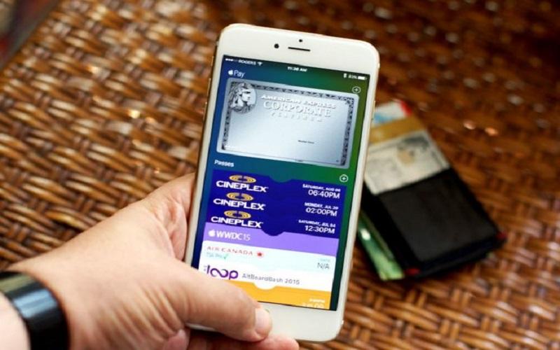 احزار هویت مشتریان بینالمللی بانکها از طریق گوشی همراه