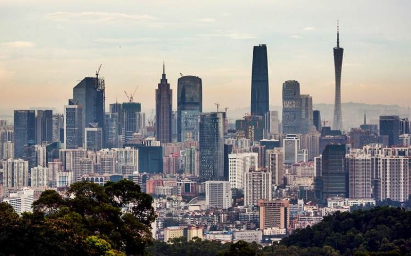 گرانترین و ارزانترین شهرهای جهان معرفی شدند