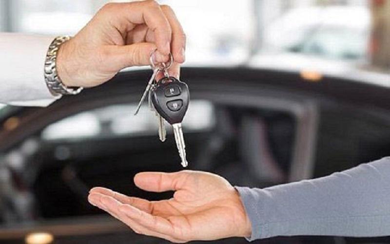 دلایلی که ثابت میکند نباید در ماه آخر سال خودرو خرید