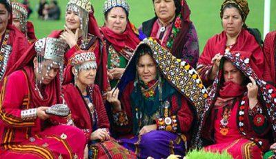 تنوع سنتهای نوروزی در اقلیم پهناور ایران