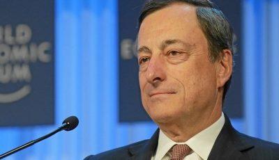 هشدار درباره افزایش هزینههای دولتهای اروپایی
