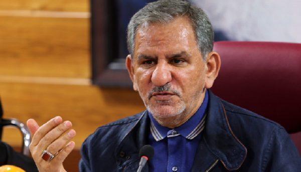 مازندران از بحران سیل خارج شد