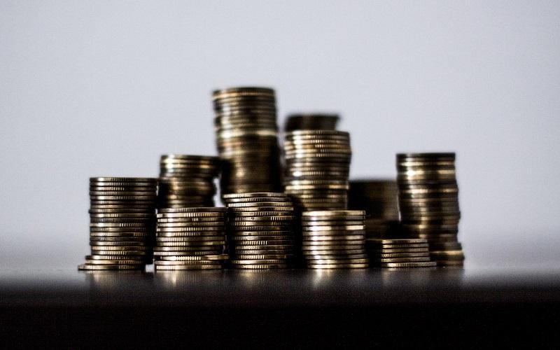 ۶ روش برای اینکه بدانید چطور پول پسانداز کنید