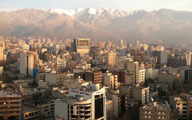 پارسال چه تعداد مسکن در تهران معامله شد؟
