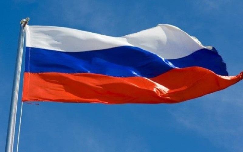 جدال نامزدهای انتخاباتی روسیه