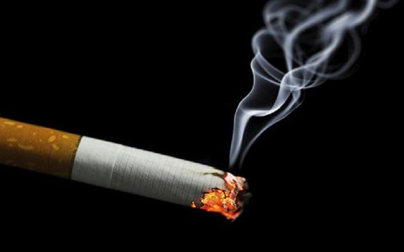 مالیات «پیگو» راهکاری برای کاهش مصرف سیگار