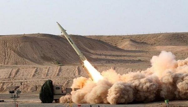 شرکت «آرامکو» عربستان هدف ارتش یمن