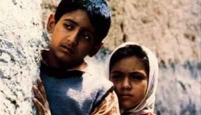 ورود دومین فیلم ایرانی به لیست 250 فیلم برتر تاریخ سینما