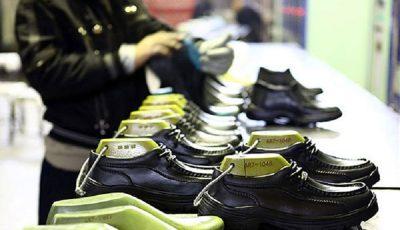 خرید کالای ایرانی اشتغالزایی جوانان را افزایش میدهد