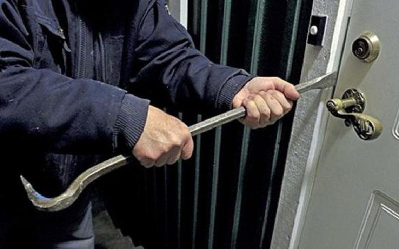 با این 7 روش از سرقت خانه خود در ایام نوروز پیشگیری کنید