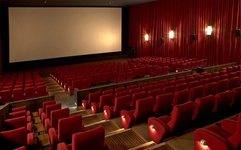 قیمت بلیت سینماها از اول فروردین ۹۷ افزایش مییابد
