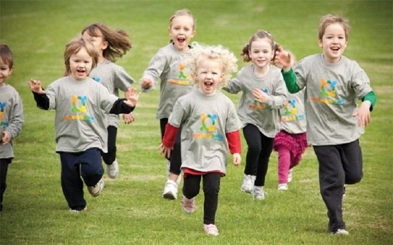 چرا باید دختران نوجوان را تشویق به ورزش کرد؟