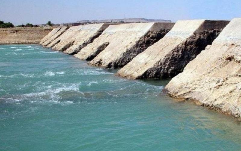 آبخیزداری، راهحل چالشهای حوزه آب در کشور