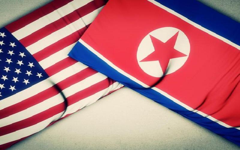 تیلرسون: هنوز پاسخی از کره شمالی دریافت نکردیم