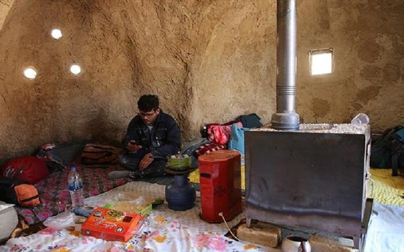 پرداخت عیدی به ۳۰ هزار خانواده زلزلهزده