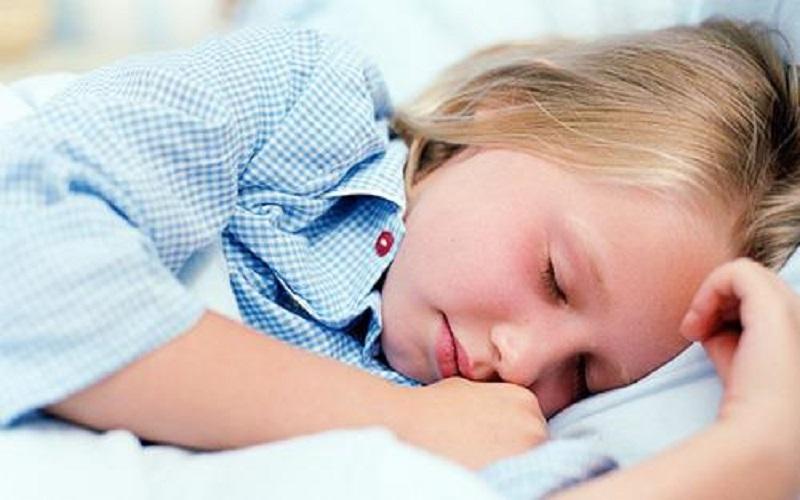 علت خواب زیاد زنان چیست؟