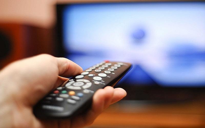 ساعت پخش سریالهای نوروزی تغییر کرد