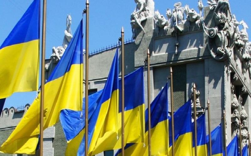 بانک مرکزی اوکراین به دنبال مدیریت بانکی در زمان حکومت نظامی است