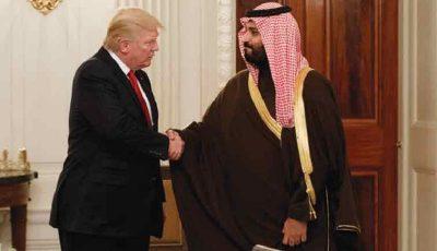 نشست محرمانه سران کشورهای عربی برای مهار نفوذ ترکیه و ایران