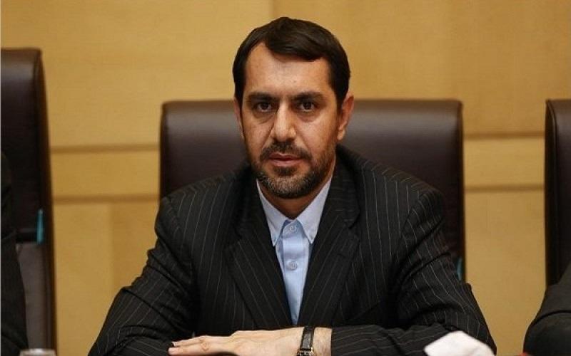 ارائه طرح دو فوریتی ادغام سازمان توسعه تجارت و گمرک ایران در مجلس