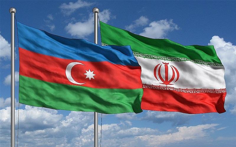 امضای ۱۲ سند همکاری بین ایران و آذربایجان