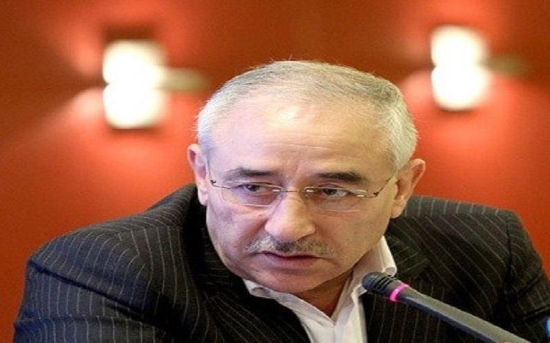تمدید تعلیق تحریمهای هستهای ایران تا اردیبهشت