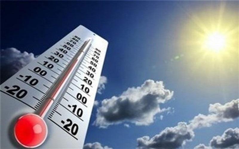 هوای تهران ۳ درجه گرم میشود
