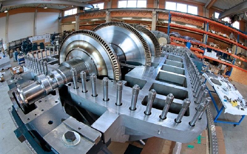 افزایش صادرات محصولات صنعتی در ۱۰ ماهه امسال