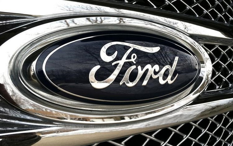 شرکت فورد بیش از یک میلیون خودرو را از بازار جمعآوری میکند