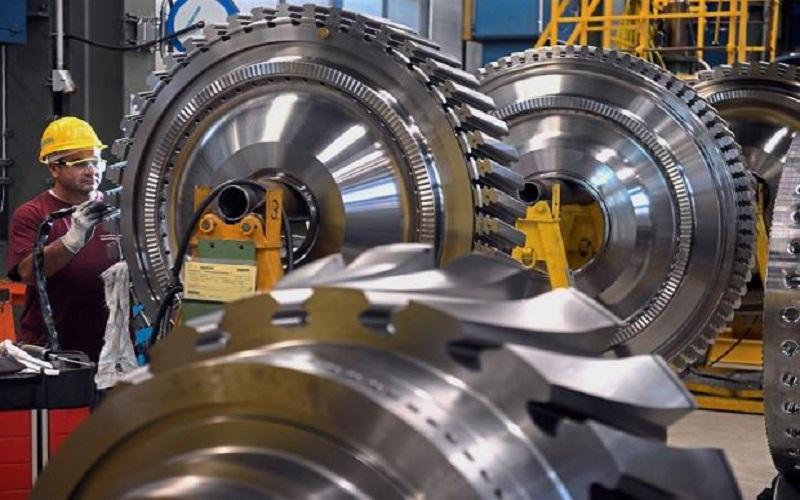 تولیدات داخلی میتوانند ابزاری برای کنترل تورم باشد
