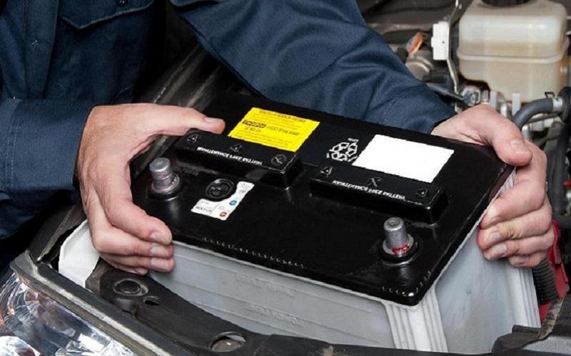آشنایی با انواع باتری اتومبیل و روشهای نگهداری آن