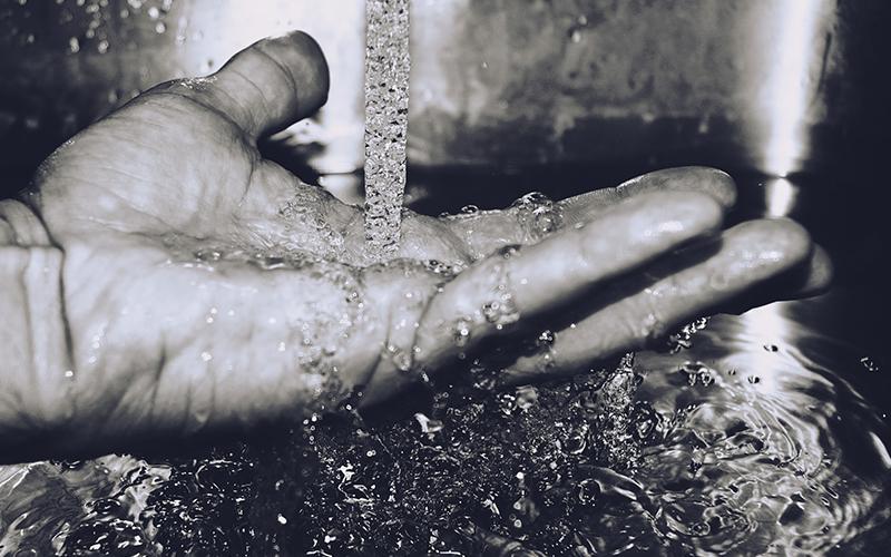 آب در ایران ۵۰ برابر ارزانتر از کشورهای توسعهیافته