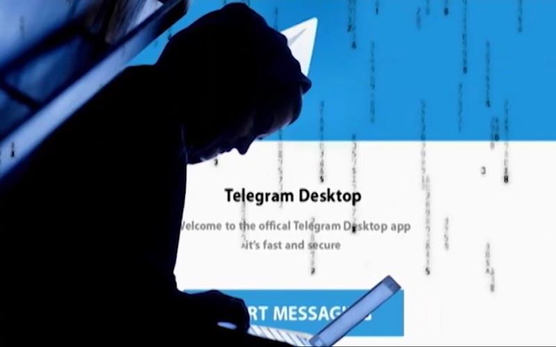 آثار اقتصادی پول دیجیتال تلگرام