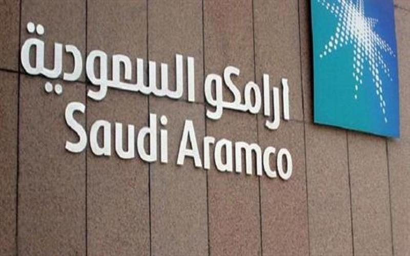 قیمتگذاری نفت عربستان برای آسیا تغییر میکند