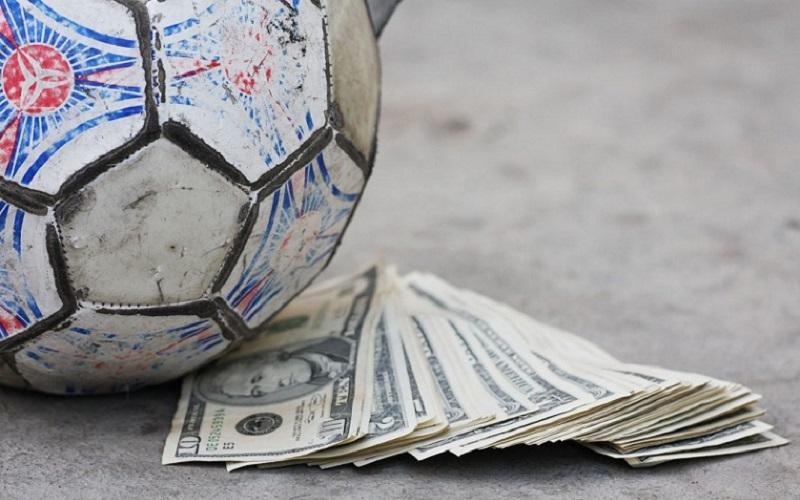 حمله دلار به قراردادهای فوتبال؛ احتمال کوچ ایرانیها به لیگهای عربی