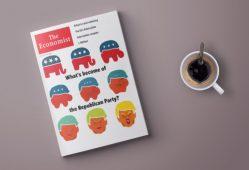 اکونومیست این هفته چه موضوعاتی را بررسی کرد