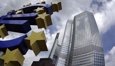 اتصال 250 بانک اروپایی به ایران