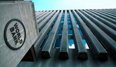هشدار بانک جهانی در مورد سقوط اقتصاد نوار غزه