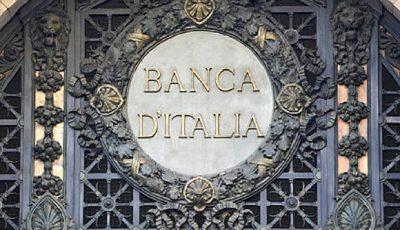 تداوم اوضاع نابسامان اقتصادی ایتالیا