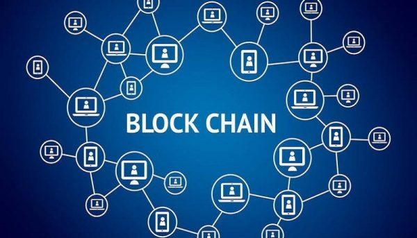 برگزاری رویداد«کاربردهای فناوری بلاکچین در پرداختهای خرد، موبایلی و مستقیم»
