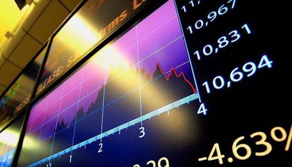 سهام جهان در بالاترین سطح ۶ ماهه / رکورد ۷ماهه جدید برای سهام آسیایی