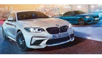 شاسیبلندهای BMW بهجای آمریکا در چین تولید میشوند!